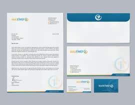 Nro 86 kilpailuun Design new Business Cards for my IT company käyttäjältä ezesol