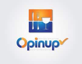 Nro 26 kilpailuun Logo for reputation management company käyttäjältä ciprilisticus