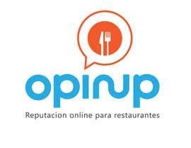 Nro 4 kilpailuun Logo for reputation management company käyttäjältä RigelDevelopers