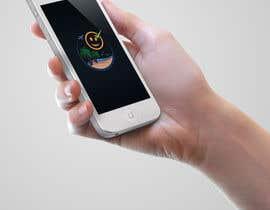 Nro 109 kilpailuun Design a world class professional logo käyttäjältä hawkdesigns