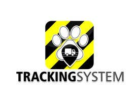 #37 for Design a Logo - For Tracking by vlaja27