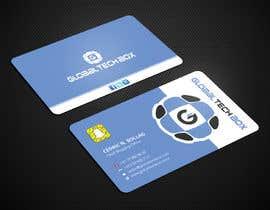 amamun4567 tarafından Design some Business Cards için no 147