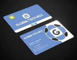 amamun4567 tarafından Design some Business Cards için no 171
