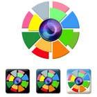 Graphic Design Entri Peraduan #42 for Icon Design for an App