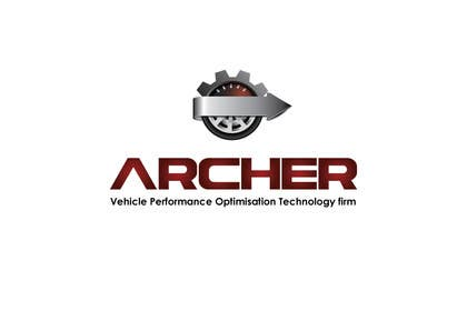 #6 for Design a Logo for a newish Vehicle Performance Optimisation Technology firm by graphics7