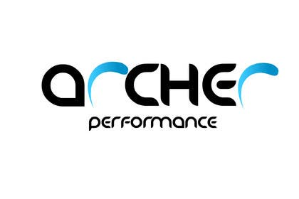 #25 for Design a Logo for a newish Vehicle Performance Optimisation Technology firm by VEEGRAPHICS