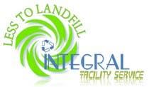 Graphic Design Konkurrenceindlæg #12 for Graphic Design for Integral Facility Services