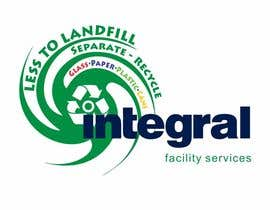 jfreese tarafından Graphic Design for Integral Facility Services için no 46