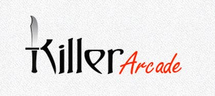 nº 21 pour Design a Banner for KillerArcade.com par kreativeminds