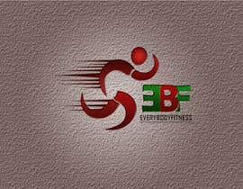 Nro 40 kilpailuun Design a Logo käyttäjältä Luqman13101998