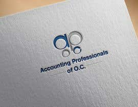 sampathupul tarafından Design a Simple Logo for an Accounting Firm için no 30