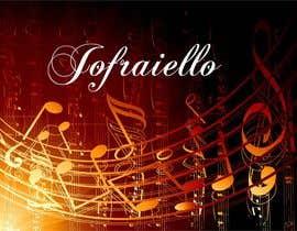 jofraiello tarafından Top line(Only vocal chorus melody Female )Rnb/Hip hop/Edm/Pop is needed için no 3