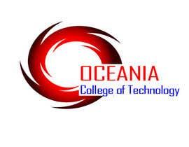 #52 untuk Design a logo for a Technical Training College oleh Graphicworkspt