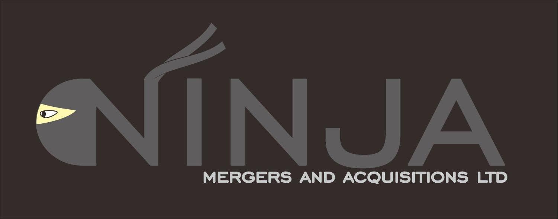 Конкурсная заявка №23 для Design a Logo for a new company