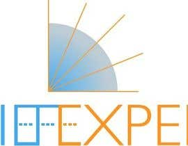 #55 for ChiefExperts.com New Brand by dennisabella
