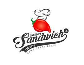 jaywdesign tarafından Design a Logo için no 14