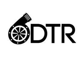 Nro 12 kilpailuun I need a smaller logo designed for my Automotive Performance Business  -- 3 käyttäjältä sndr01