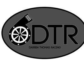 Nro 19 kilpailuun I need a smaller logo designed for my Automotive Performance Business  -- 3 käyttäjältä sndr01