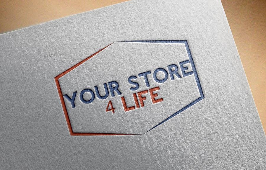Penyertaan Peraduan #                                        16                                      untuk                                         Develop a Brand Identity