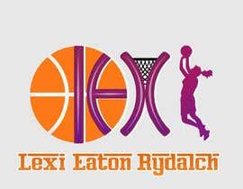 Roma1611 tarafından Design a Logo için no 22