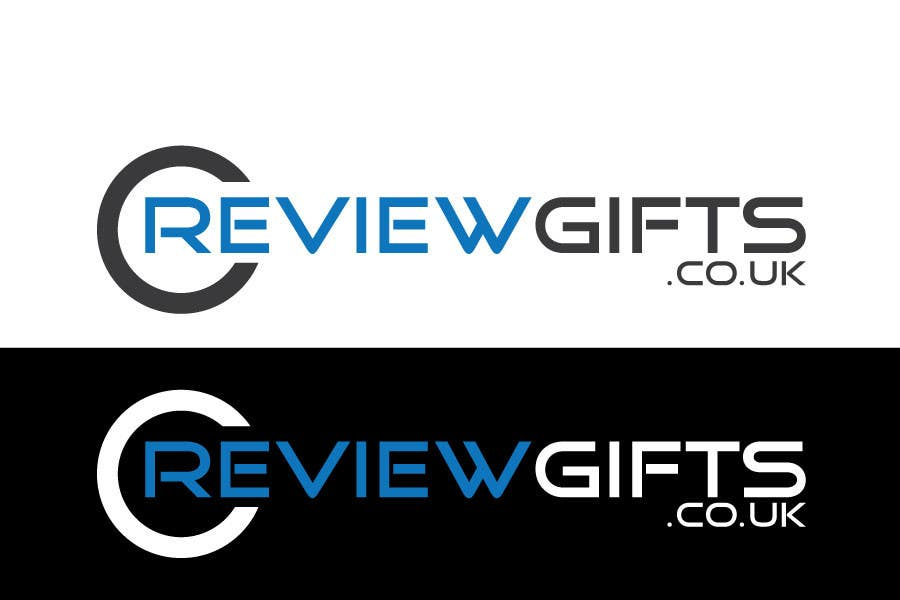 #27 for Design a Logo for Review Website by Greenit36