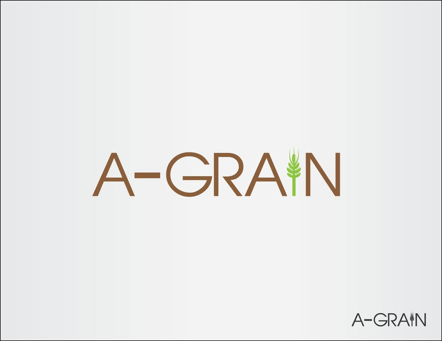 #20 for Design a Logo for a company manufacturing agriculture test equipments by iffikhan
