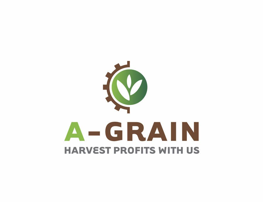 #46 for Design a Logo for a company manufacturing agriculture test equipments by quangarena