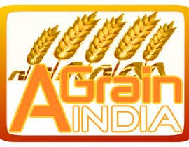 #60 for Design a Logo for a company manufacturing agriculture test equipments af weaversamantha