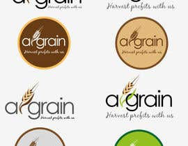 marcelog4 tarafından Design a Logo for a company manufacturing agriculture test equipments için no 18