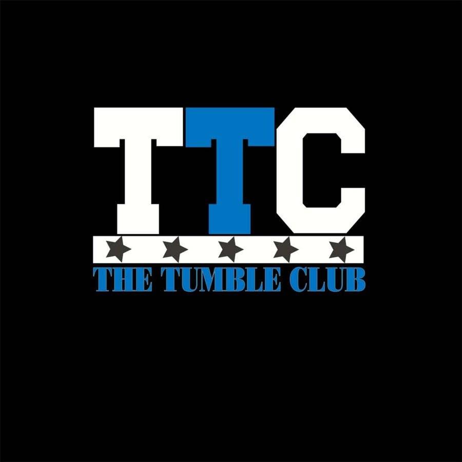 Proposition n°84 du concours Design a Logo for TTC