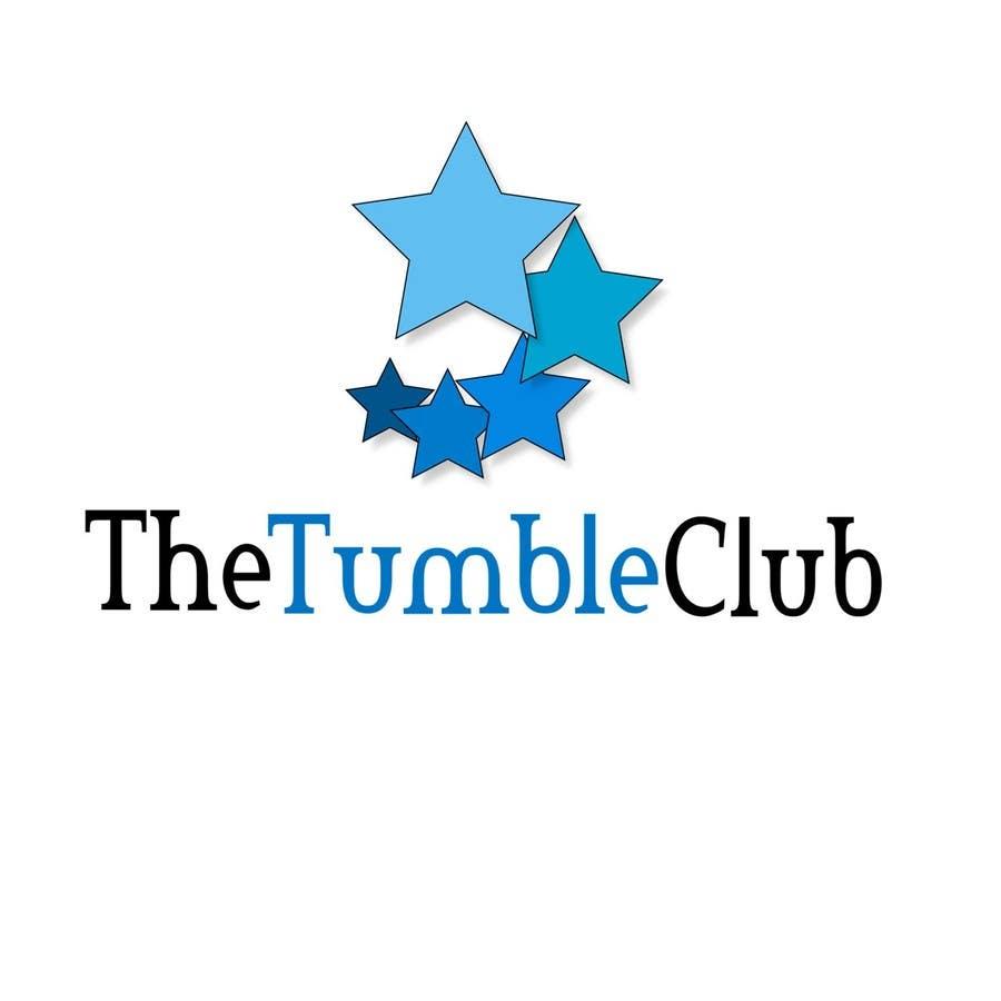 Proposition n°87 du concours Design a Logo for TTC