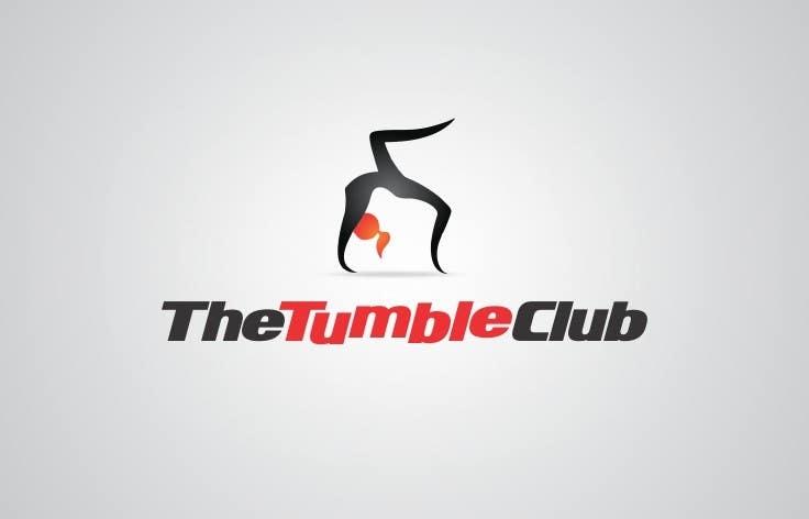 Penyertaan Peraduan #103 untuk Design a Logo for TTC