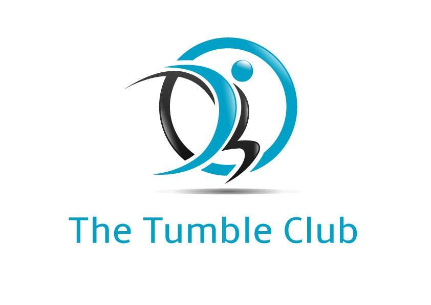 Proposition n°83 du concours Design a Logo for TTC