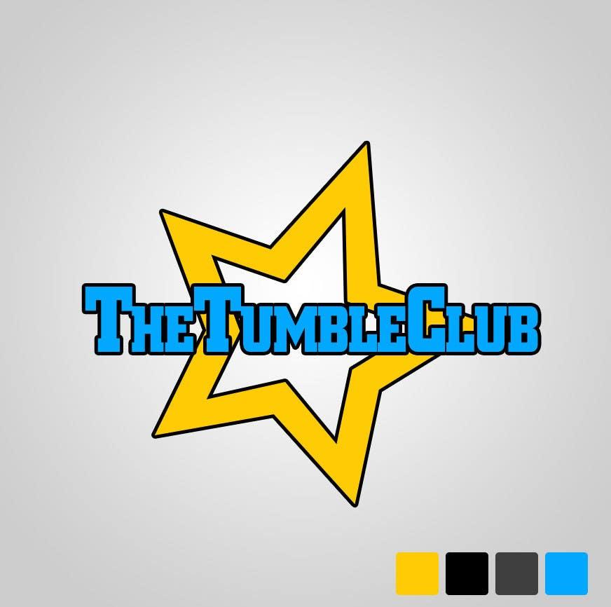 Penyertaan Peraduan #27 untuk Design a Logo for TTC