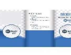 Nro 16 kilpailuun Create a Product Packaging Design for Supari käyttäjältä alexxanderron
