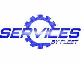 mischad tarafından Recharge my Logo için no 145