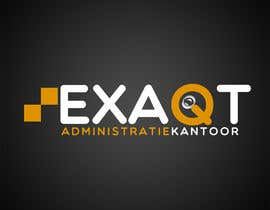 nº 80 pour Logo for administration office par makiskyrkos