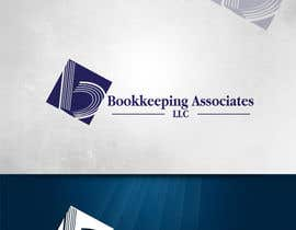 #32 para Design a Logo for Bookkeeping Company por manuel0827
