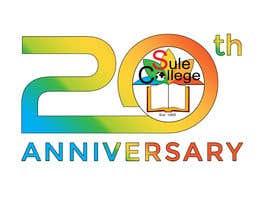 Nro 60 kilpailuun Design a Logo käyttäjältä eeyamms