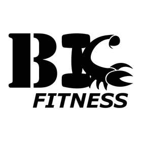 #5 for Design a Logo for my Fitness Website/Company by MeganBrial