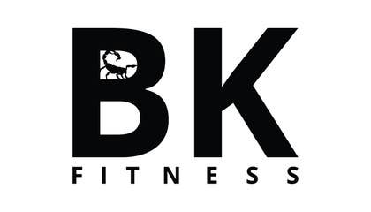 #10 for Design a Logo for my Fitness Website/Company by svetiksiya