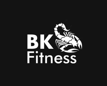 #12 for Design a Logo for my Fitness Website/Company by LogoFreelancers
