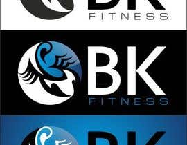 #29 cho Design a Logo for my Fitness Website/Company bởi CioLena