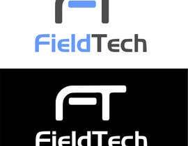 Nro 113 kilpailuun Design a Logo for FieldTechUSA käyttäjältä arinihidayati00
