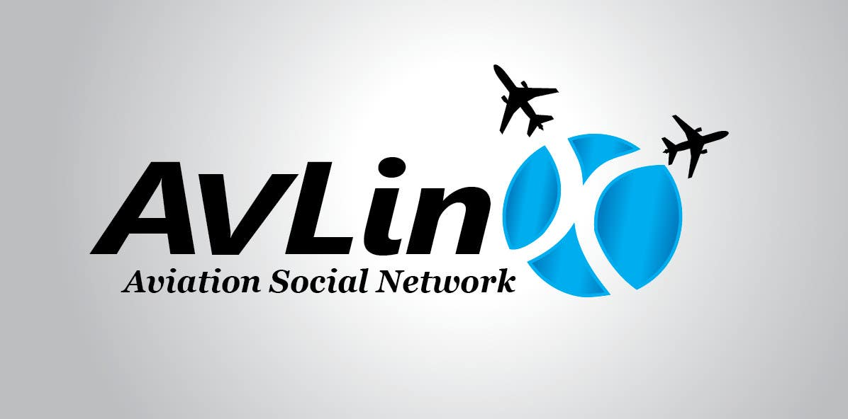 Proposition n°105 du concours Graphic Design for AvLinx