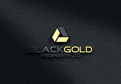 begumhasina499 tarafından Business card Design and logo to support it. için no 37