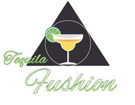 Nro 2 kilpailuun Tequila Company käyttäjältä arpanch