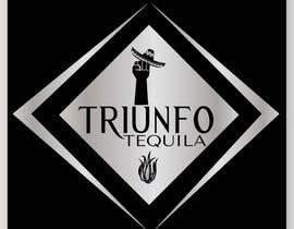 Nro 14 kilpailuun Tequila Company käyttäjältä jasminajevtic