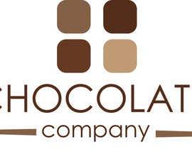 Nro 4 kilpailuun Chocolate Company käyttäjältä maxdzhavala