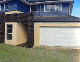 Nro 11 kilpailuun Repaint my house. Need color advices. -- 2 käyttäjältä imagencreativajp